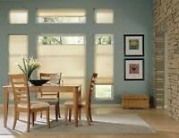 Jcpenney Top Down/bottom Up Cordless Shades 64l Or 72l