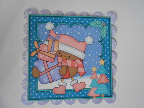 PK 2 KING OF THE CASTLE EMBELLISHMENT TOPPERS FOR CARDS