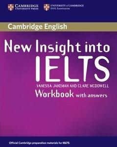 Ielts Exam Book