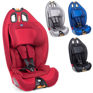 SALE-Chicco-2017-Kindersitz-Autositz-GRO-UP-123-9-36-kg-Gruppe-1-2-3