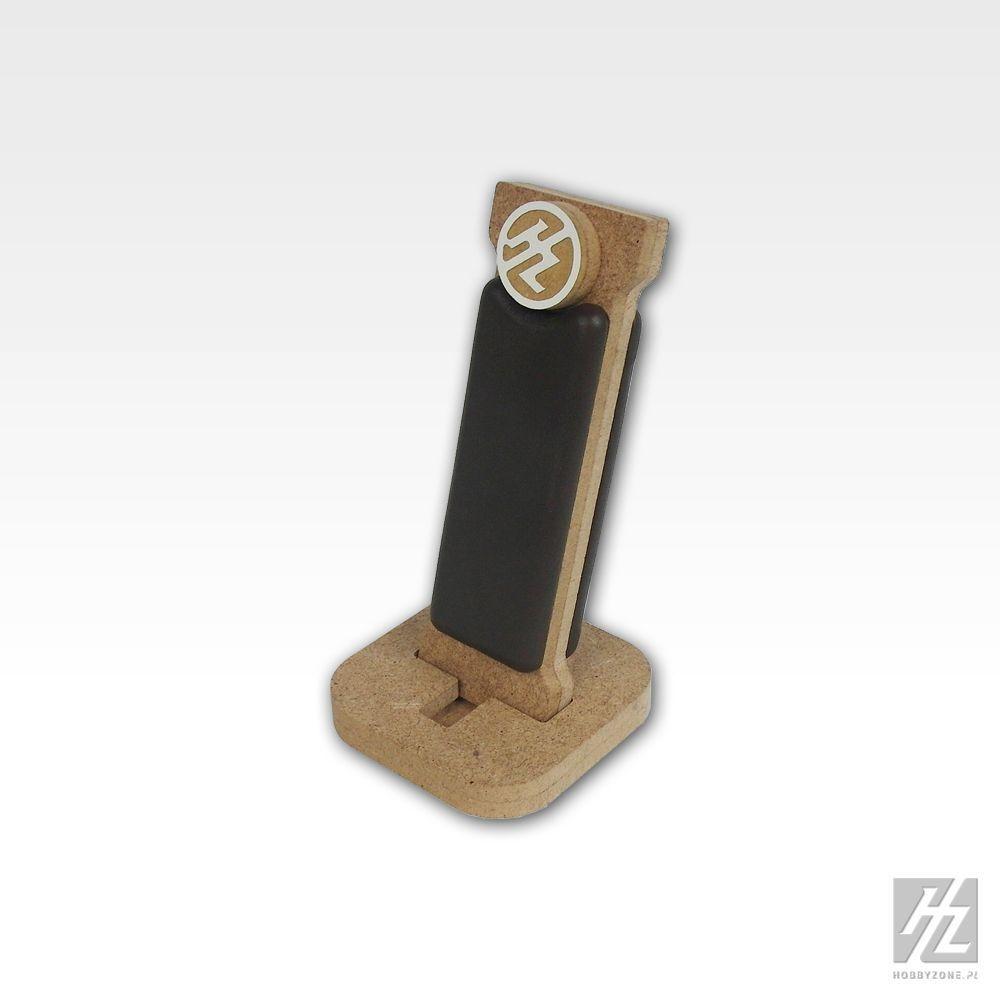 Hobby Zone Painter Grip (max gap width  5mm, Dimensions  15 x 4 x 2.5 cm)
