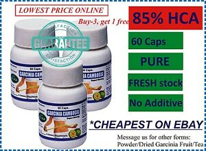 hca 2800 mg di garcinia cambogia