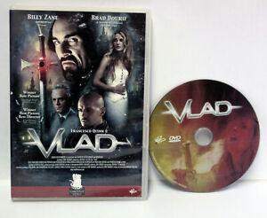 VLAD-BILLY-ZANE-BRAD-DOURIF-FRANCESCO-QUINN-FILM-DVD-ITALIANO-FR1-65347