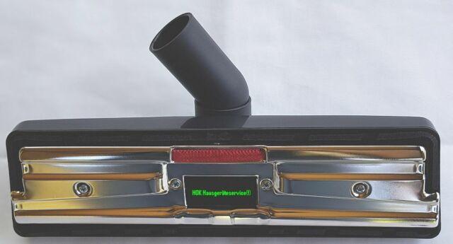 Bodendüse umschaltbar geeignet für AEG VAMPYRINO EC PNC 900190822