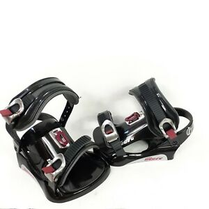 Snowboard-Bindings-The-House-Size-L