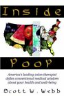 Inside Poop Americas Leading Colon Therapist Defies Conventional Medical Wisdom