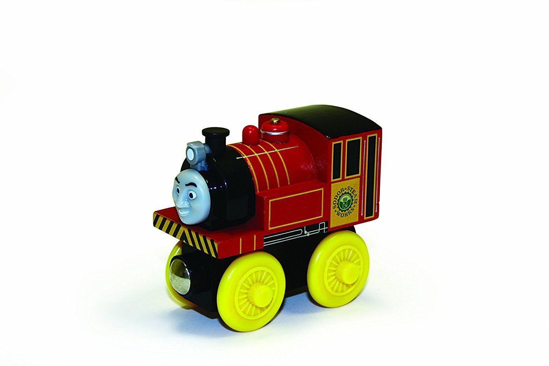 Thomas Early Engineers Engineers - Victor