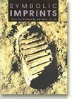 Symbolic Imprints: Essays on Photography and Visual Culture by Aarhus University Press (Paperback, 1999)