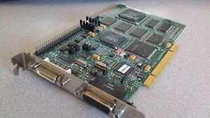 CORECO PC-CAMLINK 64BIT DRIVER DOWNLOAD