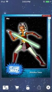 Topps-Star-Wars-Digital-Card-Trader-Blue-Steel-Ahsoka-Tano-Base-4-Variant