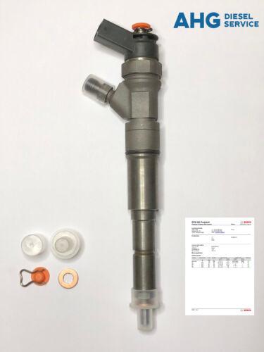 Iniettore strumento iniettore Bosch BMW 0445110216 13537790093 13537793836 13537794334