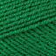 James-C-Brett-Twinkle-DK-Acrylic-Wool-Yarn-Knitting-Crochet-Craft-100g-Ball thumbnail 16