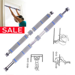 Home-Pull-up-bar-Door-Horizontal-440lbs-Adjustable-Home-Gym-Workout-Push-Up-Gym