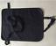 2 Stück Schutzmatte für Autositz Rückseite Auto Rücksitzorganizer für Kinder