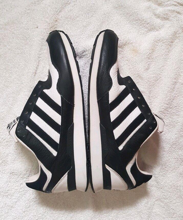 Gentlemen/Ladies: Adidas Zxz Atl 13: Fashionable