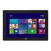Dell Venue 11 Tablet / eReader