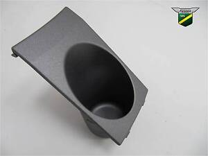 New Range Rover L322 center console Cup holder panel foundary trim interior 02+