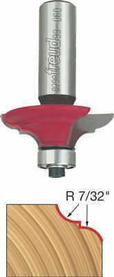 Freud 99-060  Cove And Bead Router Bit For Rail And Sti