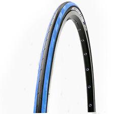 Copertoncino Bici Corsa pieghevole Maxxis Detonator 700x23 Road Bike Tire foldin