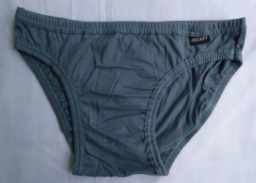 JOCKEY MENS BIKINIS Cotton Stretch or Elance  S M L or  XL Mans Underwear Briefs