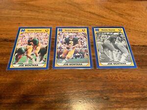 1990-Joe-Montana-Collegiate-Collection