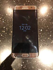 Samsung-S7-Edge-Broken-Screen-SILVER-TITANIUM