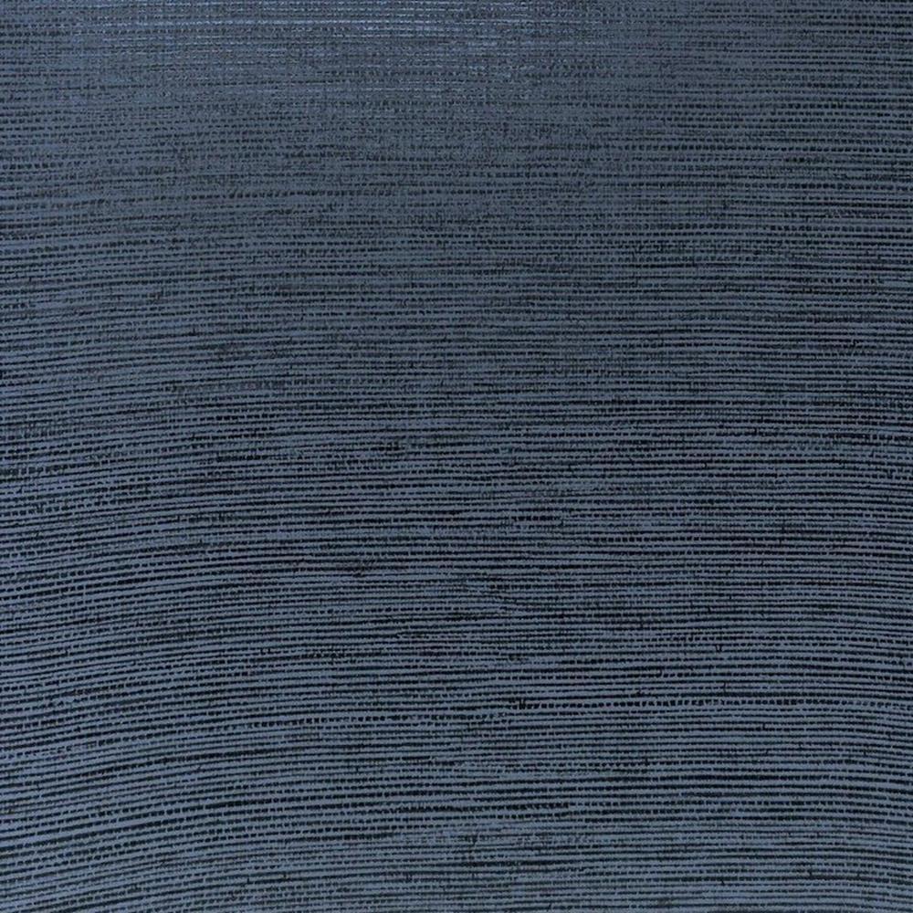 FD25000 - Tempus Texturiert Grastapete Marineblau Fine Decor Tapete