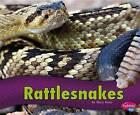 Rattlesnakes by Mary R Dunn (Hardback, 2013)