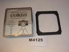 Cokin Creative Filter A397 Pre-Shaped