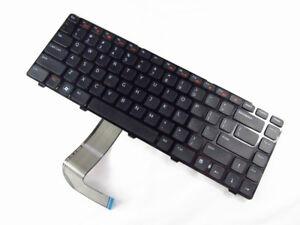 Keyboard for Dell Vostro 3450 3460 3550 3555 3560 3350 1440 1450 1540 1550 V131