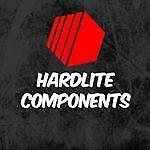 HardLite Components