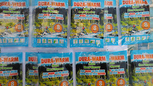 Handwarmers-by-Dura-Warm-x-6-Pairs-12-self-warming-disposable-heat-pads