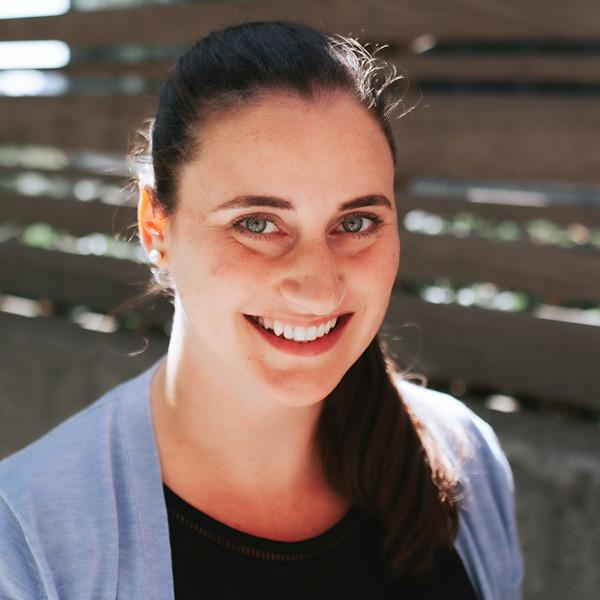 Erin Stoner