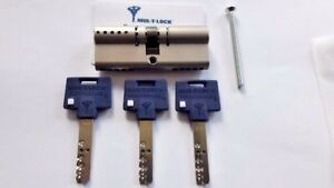 MUL-T-LOCK-INTERACTIVE-High-Security-Cylinder-Lock