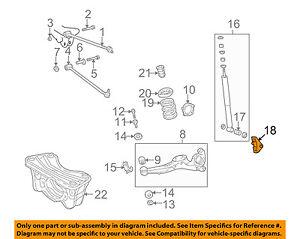 rav4 steering diagram 99 rav4 wiring diagram #8