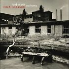 Land of Milk and Honey by Eliza Gilkyson (CD, Mar-2004, Red House Records)