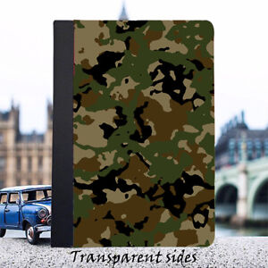 Camoflage-Army-iPad-Cover-Case-Hard-Plastic-or-Leather