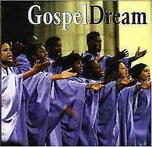 Amazing Grace/Praise Him/+ von Gospel Dream | CD | Zustand sehr gut