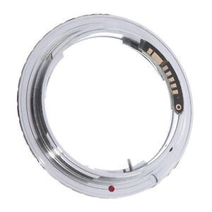 AF-Confirm-Olympus-OM-Lens-to-Canon-EOS-EF-EF-S-DSLR-Camera-Adapter-Fr-750D-700D