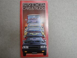 1979-Toyota-Cars-and-Trucks-Advertising-Brochure