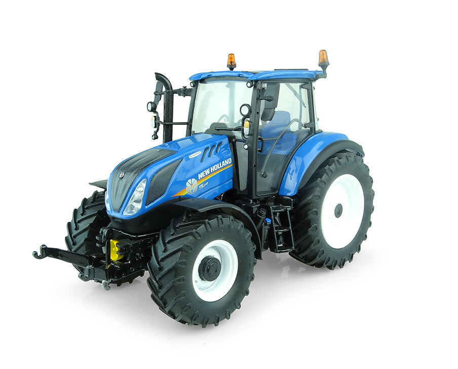 5264 new holland t5.110, 1  3 2 universal hobbies
