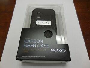 Samsung-Fascinate-i500-Mesmerize-Carbon-Fiber-Hard-Case-ET-6I500BCGHSC