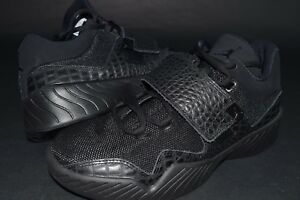Image is loading New-Mens-Air-Jordan-J23-Basketball-Shoes-854557- 742a7b358