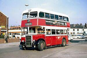 SELNEC-GMPTE-MCTD-Manchester-Buses-Sets-of-ten-6x4-ins-colour-print-photos