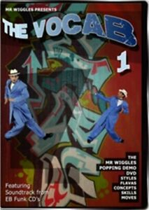 Mr-Wiggles-THE-VOCAB-Popping-Hip-Hop-Dance-Instructional-DVD