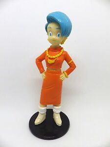 figurine dragon ball vintage