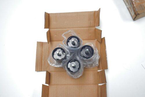 Set of 4-4B2284 3 inch Leggett /& Platt Falcon Adjustable Base Bed Legs