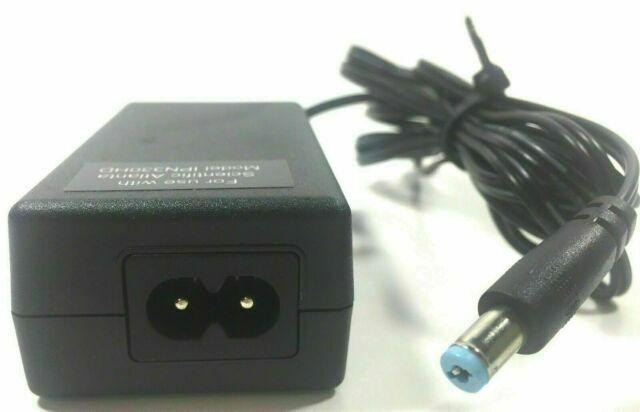 1.67A OEM Power Supply Adaptor ADS0202-U120167 12V S1027015179
