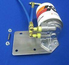 Sa 200 Oil Filter Upgrade Kit For Coil Run Lincoln Welders Kampn Pipeline