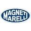MAGNETI MARELLI GASFEDER HECKSCHEIBE RENAULT MEGANE 430719015200 Renault